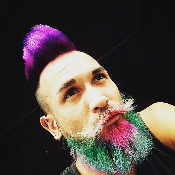 merman-colorful-beard-hair-dye-men-trend-9__605