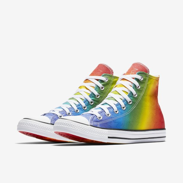 converse-chuck-taylor-all-star-pride-geostar-high-top-unisex-shoe