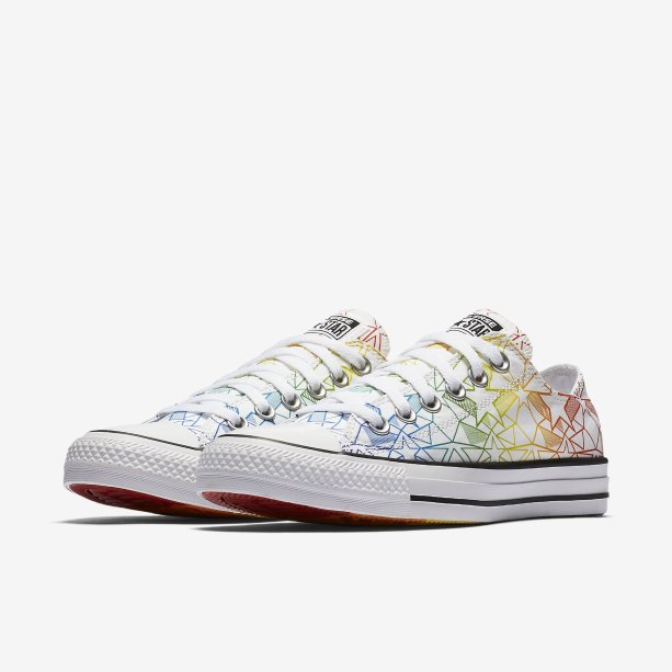 converse-chuck-taylor-all-star-pride-geostar-low-top-unisex-shoe