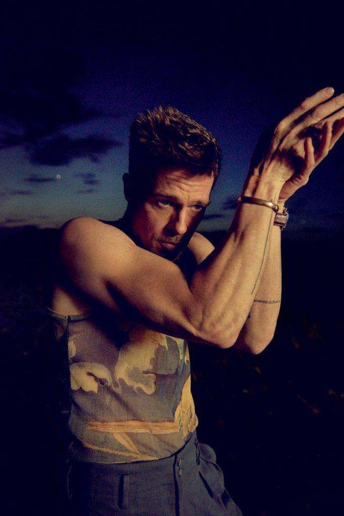 Brad-Pitt-GQ-Style-03-683x1024