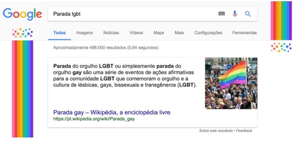 buuuuxca google