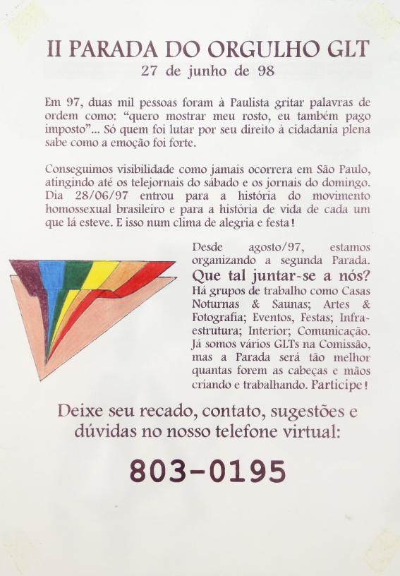 PARADA-LGBT-SP-16