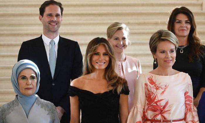 x67925502_Front-row-LtoR-First-Lady-of-Turkey-Emine-Gulbaran-Erdogan-First-Lady-of-the-US-Melania.jpg.pagespeed.ic.wInksKRLev