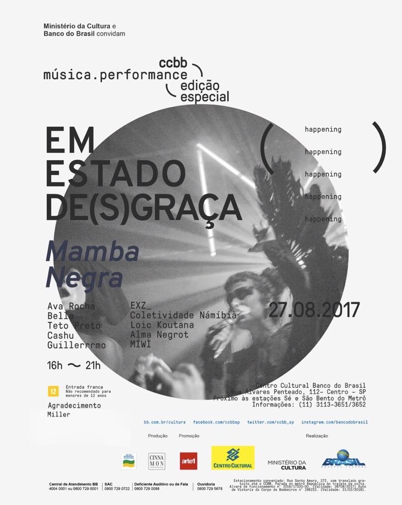Convite.CCBB.MP