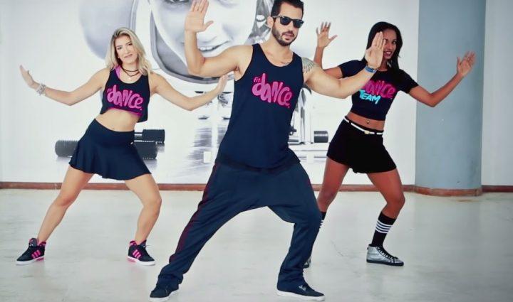 fit-dance-e1467746995556