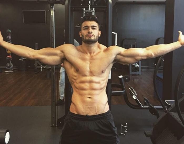 Sam-Asghari-transformation-22