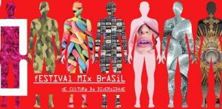 Curtas-metragens selecionados para a 25ª edição do Festival Mix Brasil