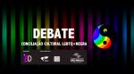Artistas e personalidades debaterão preconceito e intolerância na cena cultural do país e contarão como superaram barreiras para serem reconhecidos