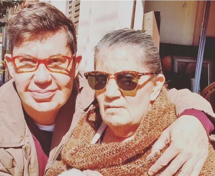 Marcelo e Edite