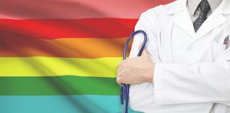 saúde integral para transexuais