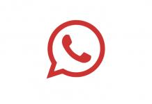 whatsapp hiv