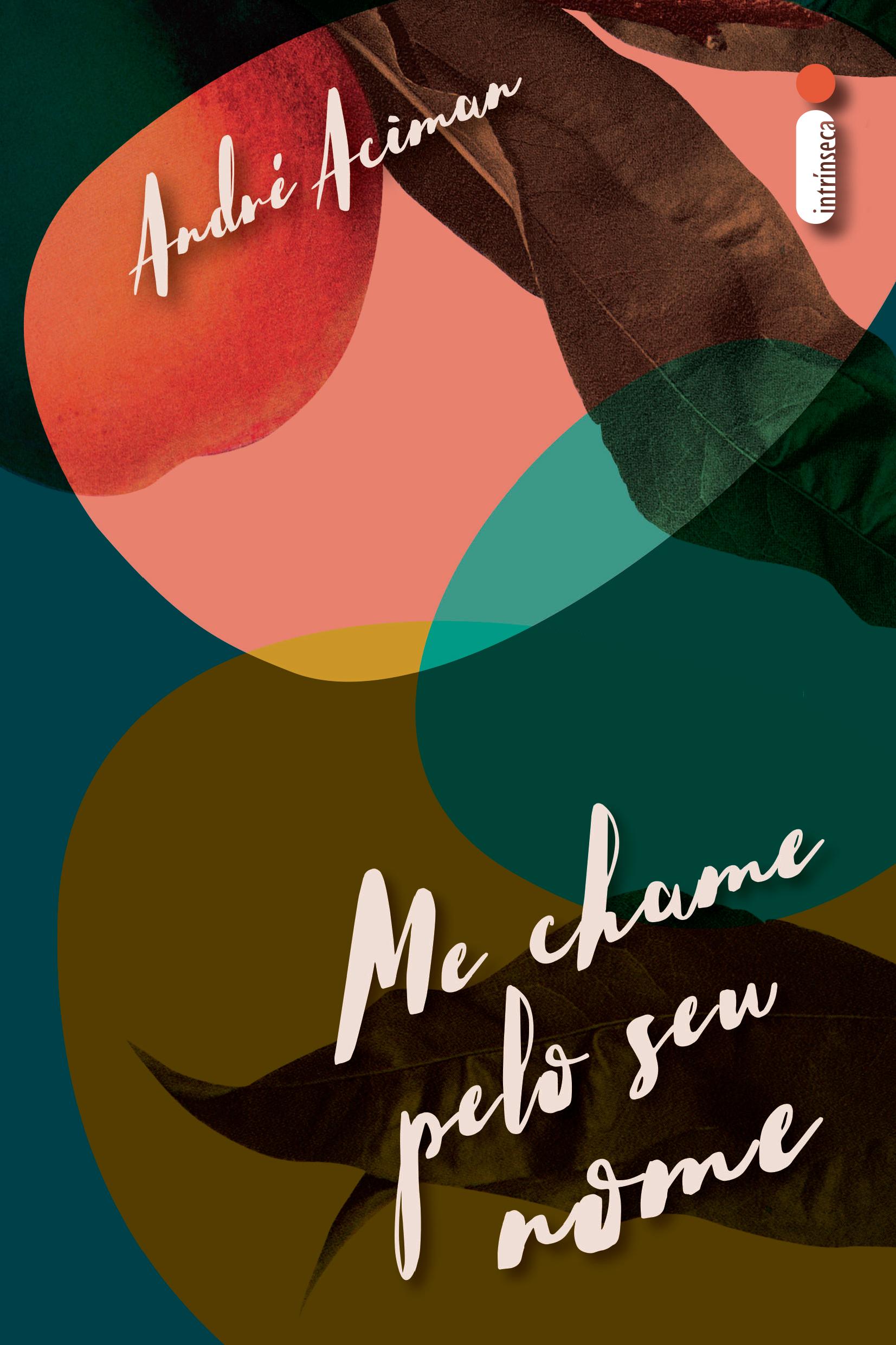 A edição brasileira de Me Chame Pelo Seu Nome já está lojas. Tem 288 páginas, custa R$ 39,90 ou R$ 24,90 em e-book. A tradução é de Alessandra Esteche.