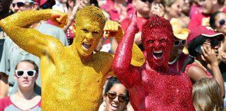 São Paulo terá chuveiro de glitter e montanha-russa no carnaval (foto: reprodução internet)