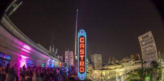 Festa Castro em edição no Shopping Light