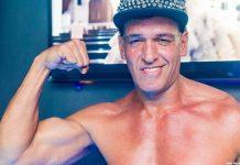 ntemente URL https://gay.blog.br/wp-content/uploads/2018/08/mauro-borges.jpg Título mauro borges Legenda DJ Mauro Borges. Foto: reprodução