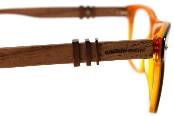 Chilli Beans licencia óculos e relógios da marca Harry Potter d6505e02e2