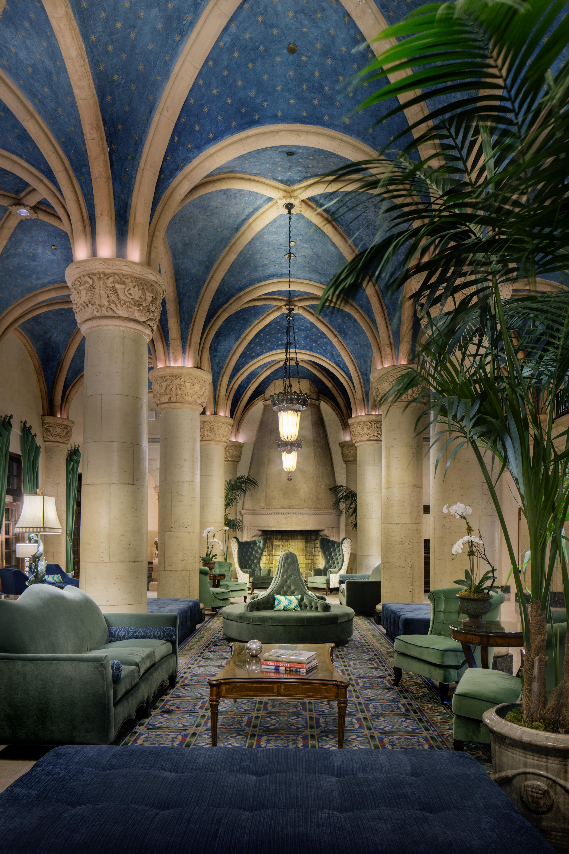 Biltmore Hotel Miami. Foto: spotlight-marketingpr.com