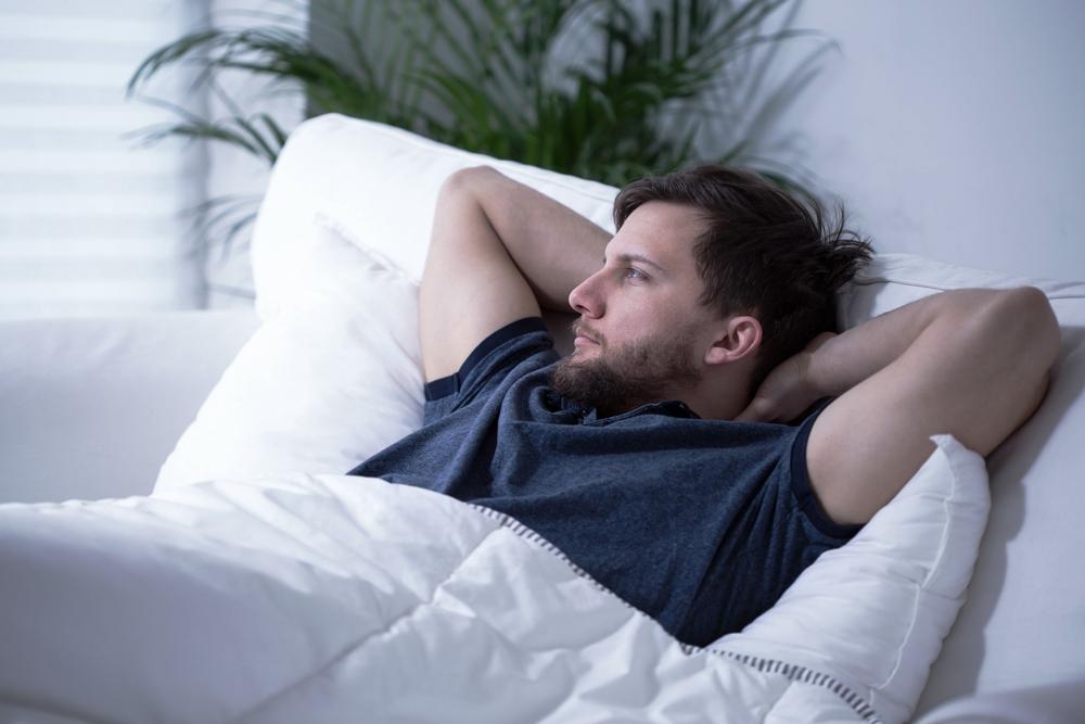 10 fatores que podem estar diminuindo a libido masculina