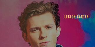 Romance gay 'Quando as Luzes se Apagam' é lançado na Amazon