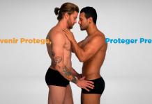 """Com o slogan """"Prevenir protege. Proteger previne"""", o 'Eu Previvo' reúne informações sobre mitos e verdades sobre o vírus e links úteis"""
