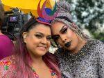 Música de Preta Gil e Gloria Groove é tema de personagem trans em 'A Dona do Pedaço'