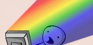 Comentário homofóbico em redes sociais passa a ser crime