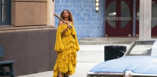 Gênero, raça e sexualidade serão abordados no debate 'Politizando Beyoncé', em SP