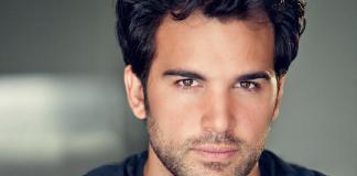 Juan Pablo Di Pace
