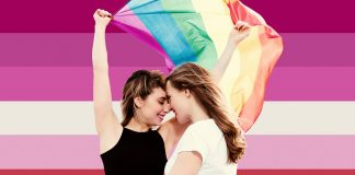 Mês da Visibilidade e Orgulho Lésbico terá programação gratuita no Museu da Diversidade Sexual