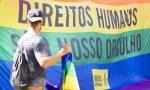 Um dia após abrir inscrições para o primeiro vestibular voltado a pessoas transexuais no país, a Unilab decidiu cancelá-lo, segundo informou Bolsonaro Foto: Edilson Dantas / Agência O Globo
