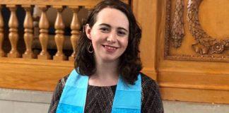 Igreja Batista elege primeira pastora abertamente transexual