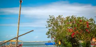 Ilha de Boipeba terá primeira Parada do Orgulho LGBT+
