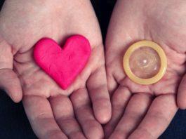 Alerta para o aumento nos casos de HIV na melhor idade