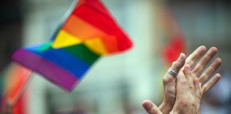 Escócia concede perdão aos condenados por homossexualidade