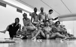 Teatro da Pombagira leva no espetáculo para edição 2019 do Festival Mix Brasil