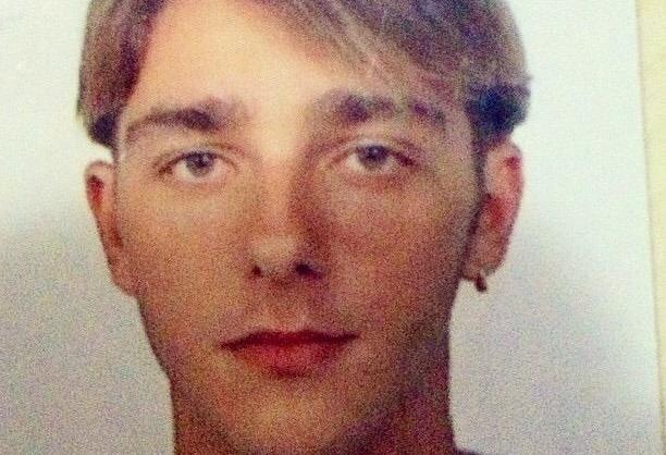 Fui vítima de homofobia, sim | Eliseu Neto