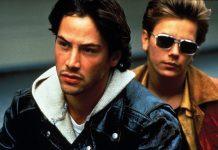 7 filmes imperdíveis que têm garotos de programa como personagens