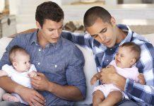 Pais Homossexuais | Eliseu Neto