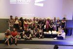 13º For Rainbow foi realizado no Centro Dragão do Mar de Arte e Cultura, em Fortaleza (CE). Foto: Érica Cândido / 13º For Rainbow