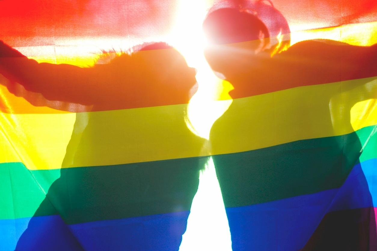 88 cidades dos EUA atingem pontuação perfeita em proteções aos LGBT+ (Foto: Reprodução)