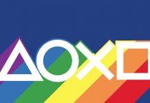 Abragames oferece 'Bolsa da Diversidade' para a conferência de games em San Francisco