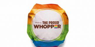 Burger King Brasil abre oportunidades para pessoas trans