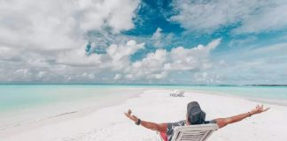 Pensando em sua próxima viagem de férias, o Hurb separou alguns desses destinos internacionais que são pouco conhecidos
