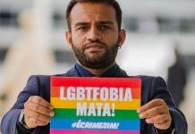https://gay.blog.br/wp-content/uploads/2019/12/fabio.jpg