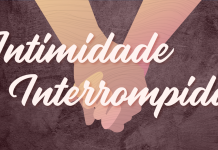 Intimidade interrompida | Orkut Buyukkokten