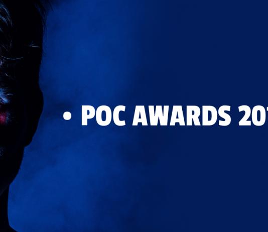 Votação aberta! ~POC AWARDS 2019~ com 24 categorias