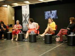 Despatologizou, e agora? Saúde trans no mundo e no Brasil