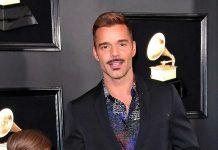 Twitter transmite ao vivo tapete vermelho e cerimônia do Grammys 2020