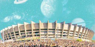 Festival de BH anuncia line-up com Pabllo Vittar, Johnny Hooker e Liniker e os Caramelows