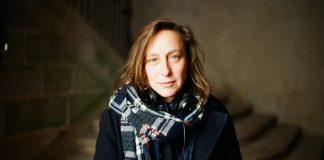 Céline Sciamma (c) Claire Mathon